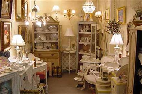 shabby chic decorating ideas decorating ideas