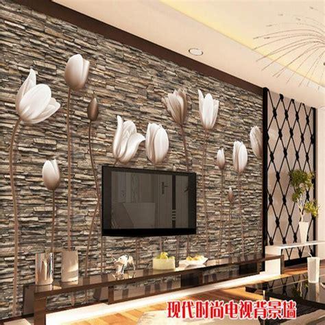 pared de piedra interior piedras pared interior beautiful piedras pared interior