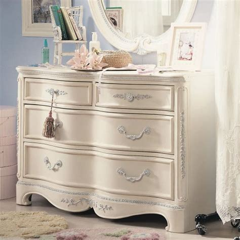 painting wood furniture ideas painting wooden furniture white interesting remodelling