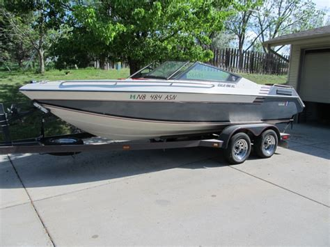 wellcraft open bow boats for sale 19 5 wellcraft open bow boat ptci classifieds