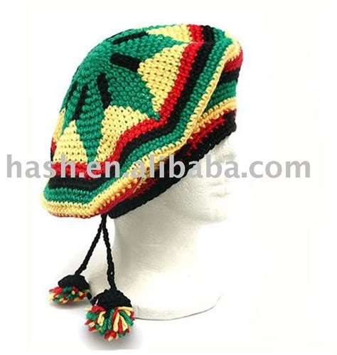 17 best images about rasta on pinterest rasta colors 17 best images about gorros rastafari tejidos on pinterest