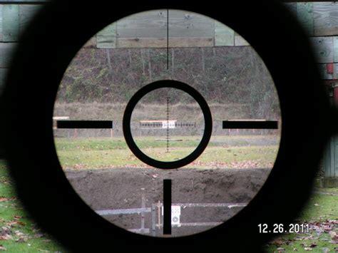 Joyko 24mm X 15 Yard swfa ss 1 6x24hd