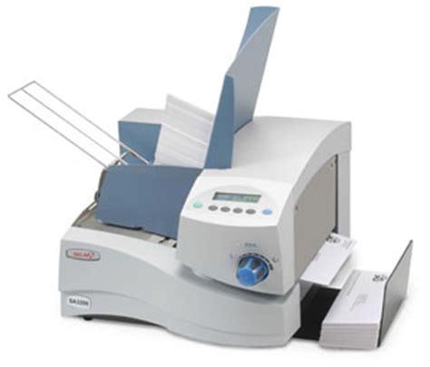 printing address labels hp printer secap sa3300 address envelope and postcard printer