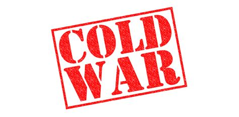 0030845335 the gold war the story cold war quizzes trivia