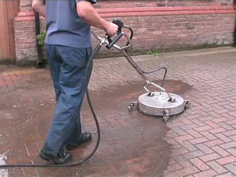 What Is The Best Patio Cleaner by Patio Cleaning Liverpool Tel 07742775281 Www