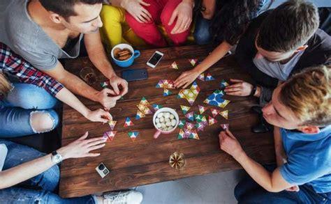 juegos con amigos en casa juegos para jugar con amigos online en casa en la calle