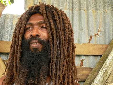male rasta hairstyle some folk tho a trilogy i m sorry your info on dreads