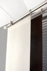 Curtain Room Divider Ikea 25 Best Ideas About Ikea Room Divider On Room Partition Ikea Ikea Divider And