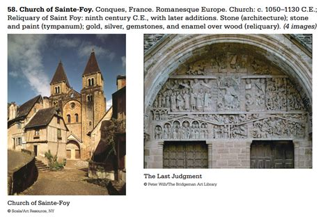 And Romanesque Cathedrals Essay romanesque history essay