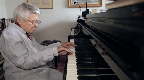 born prodigy meaning nearing 90 former child prodigy not ready to retire