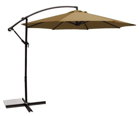 What is a Cantilever Umbrella?   umbrellify.net