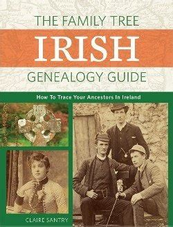 Northern Ireland Birth Records Free Free Genealogy Advice Tools And Resources