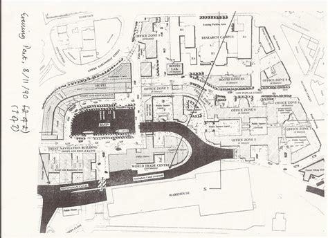 raleigh park raleigh park map
