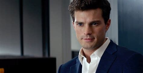 christian grey quot goodbye christian quot jamie dornan to quit fifty shades