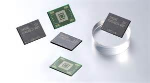 samsung s emmc 5 1 chips boost performance of mobile