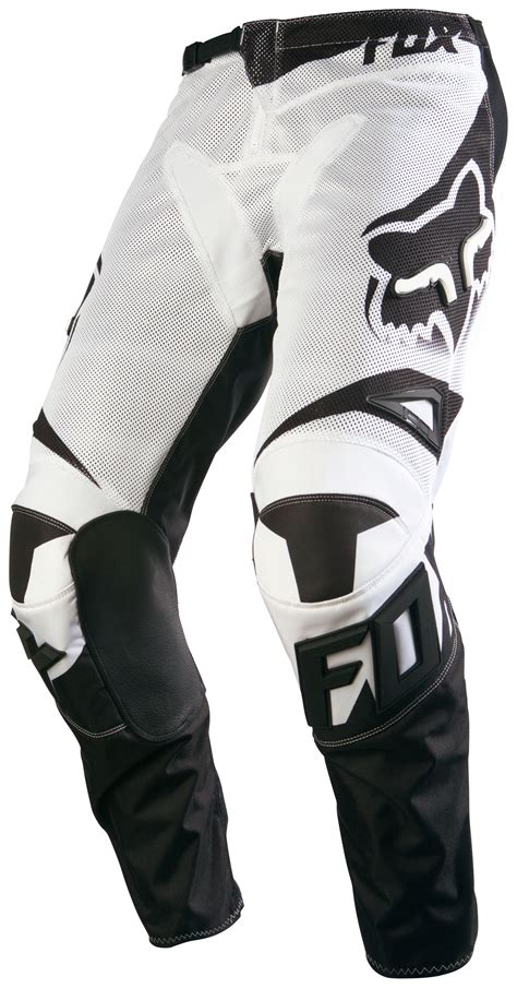 womens motocross gear closeouts fox racing 180 race airline revzilla