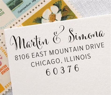 20 return address labels jpg psd ai illustrator download