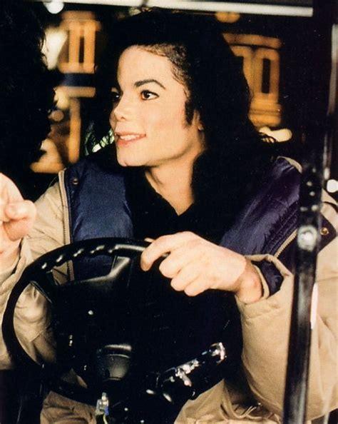 Imagenes Raras De Michael Jackson   michael jackson fan site no brasil fotos raras michael