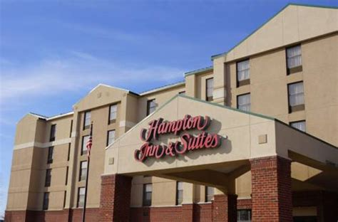 bed and breakfast grapevine tx hton inn suites dallas dfw airport north grapevine