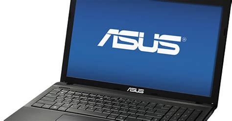 Laptop Asus Dengan Processor I3 asus x55c si30202m dengan intel i3 2370m info