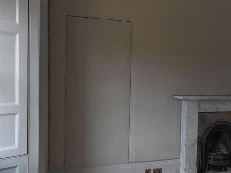 Jib Door by Jib Door Jib Doors