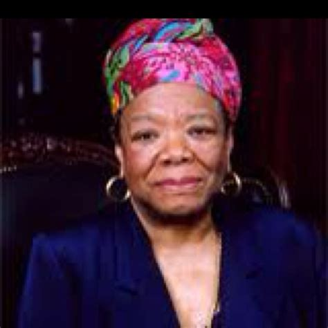 dr olga s american come true biography of a transylvanian expat books 17 best images about angelou on
