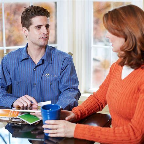 petro home services heizungsbau klimatechnik 47