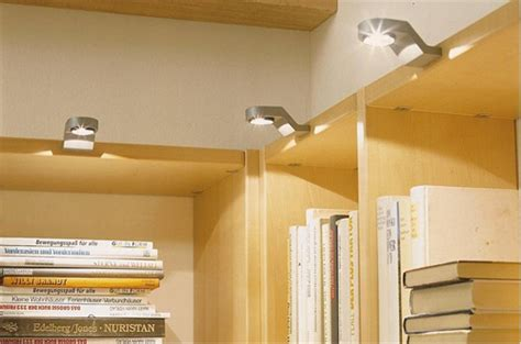 home library lighting design modern home library design lighting ideas for bookcases