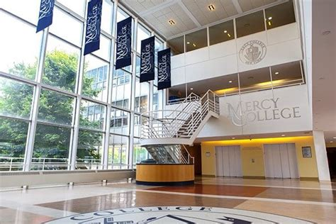 Mercy College Mba Program Tuition by 50 Most Affordable Selective Colleges For Healthcare