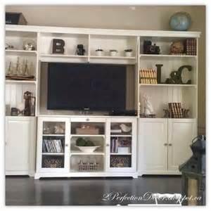 liatorp bookcase best 25 liatorp ideas on pinterest hemnes bookcase