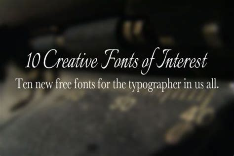 dafont queen of heaven shadowhouse creations 10 creative fonts of interest