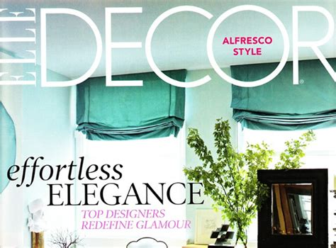 miami home design usa top 5 usa interior design magazines miami design district