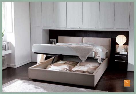 camere da letto con letto contenitore letti matrimoniali con contenitore