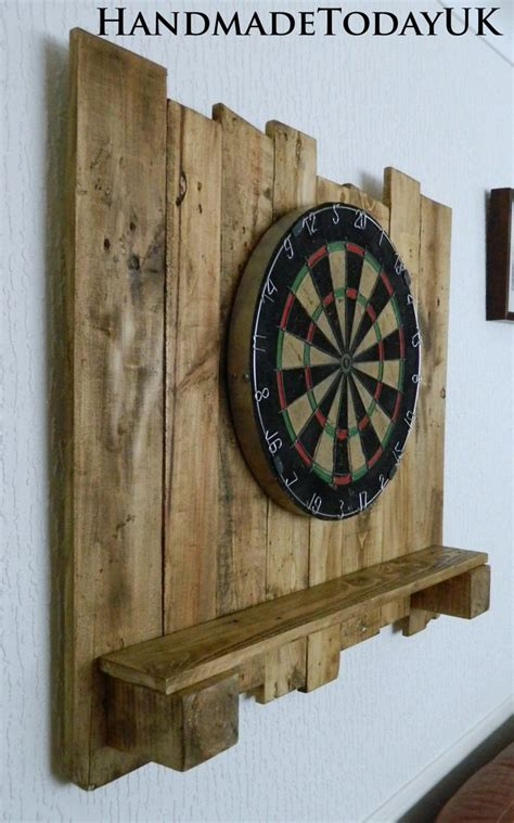 reclaimed wood dartboard 25 unique darts ideas on pinterest man cave dart board
