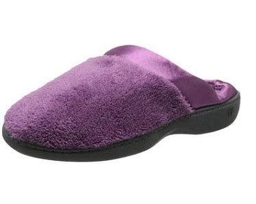 arch support house slippers house slippers with support 28 images 9 best slippers with arch support plantar