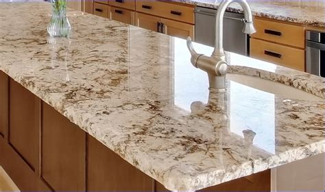 Best Kitchen Countertop Material Kreative House 10 Popular Kitchen Countertop Materials