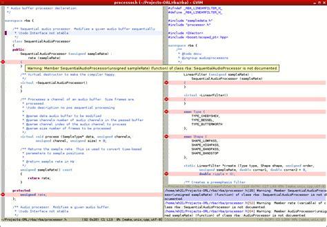 netbeans plantuml tutorial domena himalaya nazwa pl jest utrzymywana na serwerach