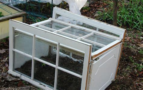 Cold Box Gardening by Gardening Window Box Cold Frame