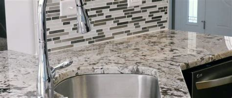 Estimate Cost Of Granite Countertops by Granite Countertops Counter Tops Granite Installation