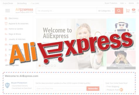 aliexpress online aliexpress website vulnerability exposes millions of users