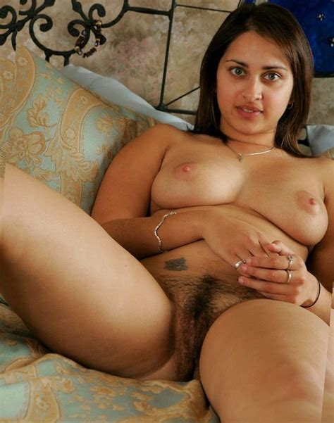 Desi indian Women Expose Pussy On Cam For Lovers Fsi Blog
