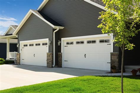 Overhead Garage Door Denver Steel Garage Door Garage Door Installation In Denver Overhead Door Denver Co
