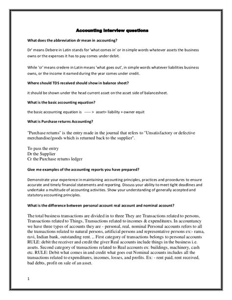 sample medical school interview questions francis marion