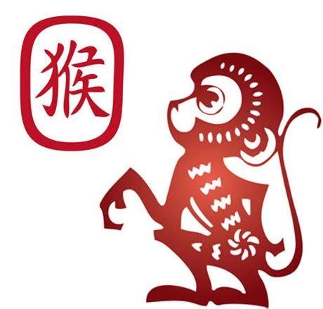 2016 prediciones para el mono horoscopo chino feng shui 187 las predicciones del hor 243 scopo chino para el 2016