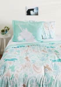 Owl Comforter Set Queen 5pc Complete Bed In A Bag Comforter Bedding Set Unicorn