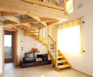 costo capannone prefabbricato al mq tenere al caldo in casa costruire casa costi al mq