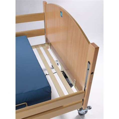 Bed Extension For by Bradshaw Bed Extension Kit