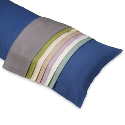 Bed Bath And Beyond Pillow Cases buy pillow cases from bed bath beyond