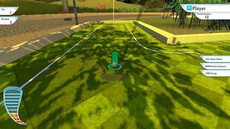 3d Mini Golf For Nintendo Switch buy 3d minigolf nintendo switch compare prices
