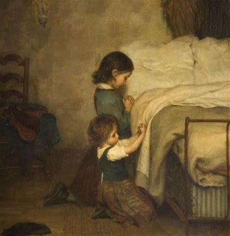 catholic prayer before bed 5 great prayers for children to say before going to bed at